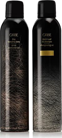 Oribe Dry Styling Collection - Colorless