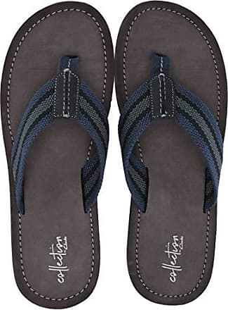 521ca37447939 Clarks Sandals for Men: Browse 45+ Items | Stylight