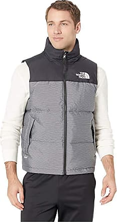 7454f2a79 The North Face Down Vests for Men: Browse 15+ Items   Stylight