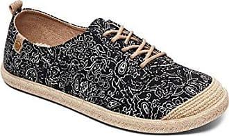 separation shoes 37cf9 9401c Roxy Sneaker: Bis zu bis zu −50% reduziert   Stylight