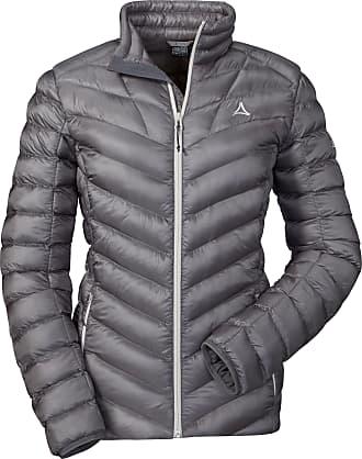 great quality how to buy competitive price Schöffel Jacken: Sale bis zu −27%   Stylight