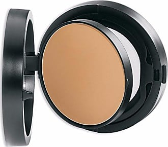 Youngblood Mineral Cosmetics Creme Powder Foundation Refill Pan, Tawnee, 7 Gram