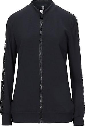 No Ka'Oi TOPS - Sweatshirts auf YOOX.COM
