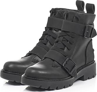 UGG Boots, UGG