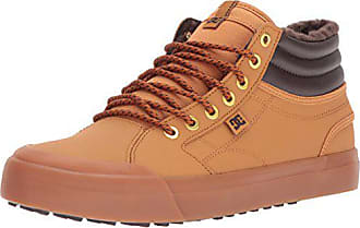 fe63d9dc60261a DC® High Top Sneakers  Must-Haves on Sale up to −32%
