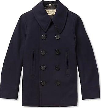 Vêtements Burberry®   Achetez jusqu  à −70%   Stylight 90206157893