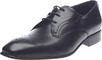 7c4afe2bfc59 Chaussures À Lacets Azzaro®   Achetez dès 56