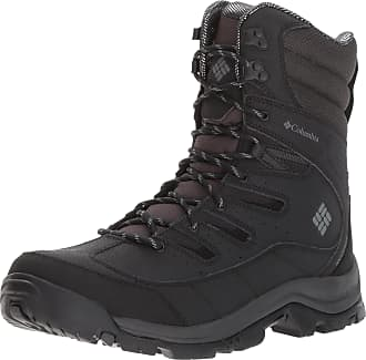 fe02189620b Columbia® Hiking Boots: Must-Haves on Sale at £40.94+ | Stylight