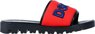 Dsquared2 CHAUSSURES - Sandales sur YOOX.COM