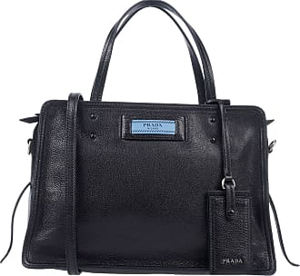 wholesale dealer 27026 98771 Borse Prada da Donna: fino a −51% su Stylight