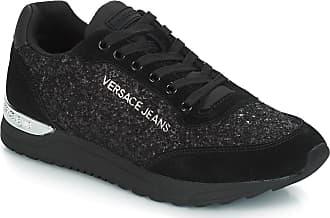 3b8e95b0a7 Baskets Basses Versace® : Achetez jusqu''à −47% | Stylight