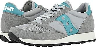 Men's Saucony Originals Sneakers