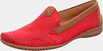 Red Gabor Women's Shoes   Stylight