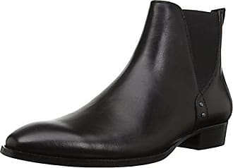 96b3df9889b Men's Steve Madden® Boots − Shop now up to −55% | Stylight