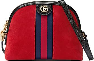 b69c546e8 Bolsos Gucci en Rojo | Stylight