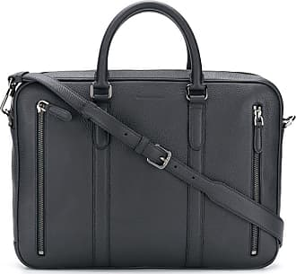 3b746a4f Ermenegildo Zegna® Bags: Must-Haves on Sale up to −40% | Stylight