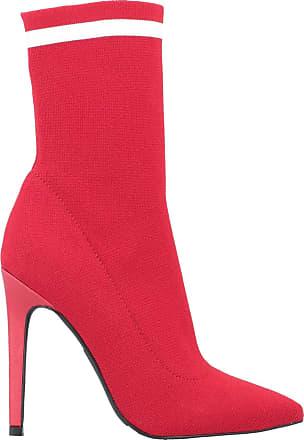new product bde13 2426a Scarpe Silvian Heach®: Acquista fino a −60% | Stylight