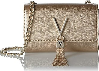7849145a2ac26 Mario Valentino Valentino by Damen Divina Clutch