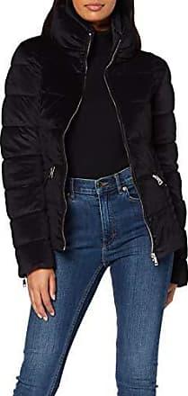 Guess Jacken: Bis zu bis zu −32% reduziert | Stylight