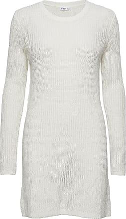 Stickade Klänningar − 1359 Produkter från 10 Märken | Stylight