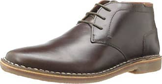 bf8a4fbe8fa Steve Madden Desert Boots for Men  Browse 66+ Items