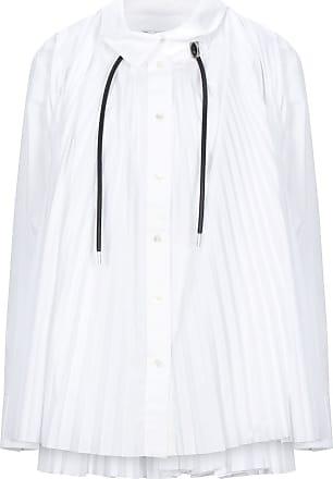 sacai CAMICIE - Camicie su YOOX.COM