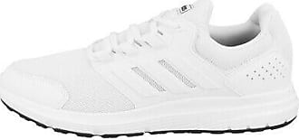 Adidas Herren Sneaker Low in Weiß | Stylight