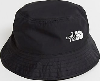 The North Face Sun Stash - Cappello da pescatore double-face nero/kaki