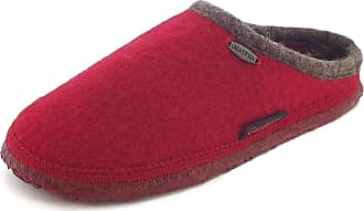 8c6c28f218242d Giesswein Slippers for Women − Sale  up to −20%