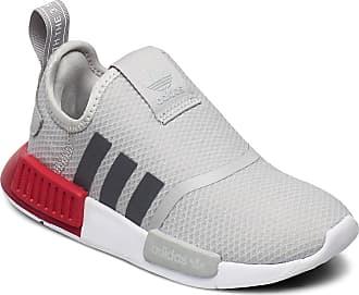 adidas Originals Nmd 360 C Sneakers Skor Grå Adidas Originals