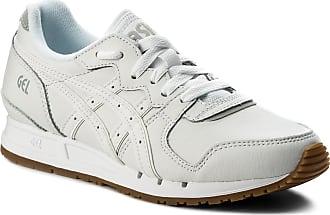Chaussures Asics® Femmes en Blanc | Stylight