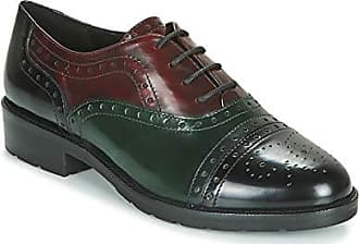 Geox Schnürschuhe für Damen − Sale: bis zu −58% | Stylight
