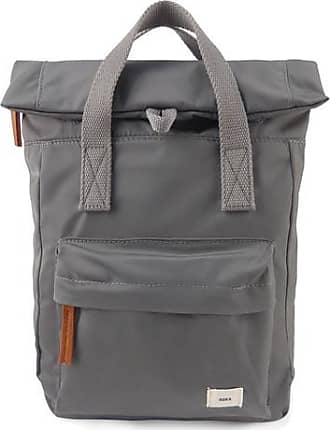Roka Canfield B Small Backpack Graphite - Graphite