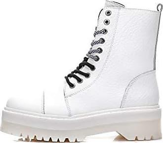 classic fit f6a4d 74489 Bronx Schuhe: Sale bis zu −50% | Stylight