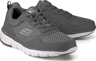 Skechers® Sneaker Low in Grau: bis zu −38% | Stylight