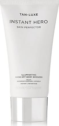 Tan-Luxe Instant Hero, 150ml - Colorless