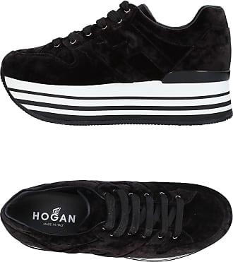 selezione premium 01091 c6558 Sneakers Basse Hogan®: Acquista fino a −50% | Stylight
