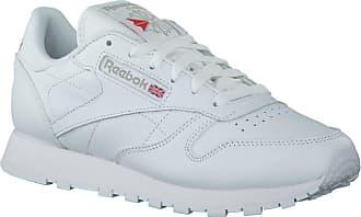 09db6a07915e5 Reebok Schuhe  Bis zu bis zu −45% reduziert