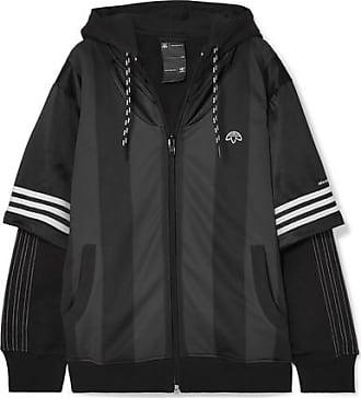 Adidas Originals by Alexander Wang® Mode: Shoppe jetzt bis