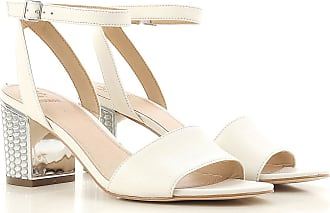 Guess Sandali Donna On Sale in Outlet b2abe5cc592