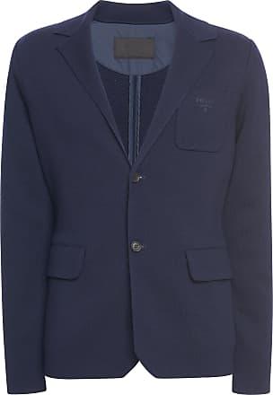 f70827bb4 Men's Prada® Jackets − Shop now up to −63% | Stylight