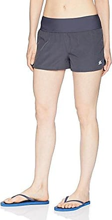 Zeroxposur Swimwear For Women Sale At Usd 18 80