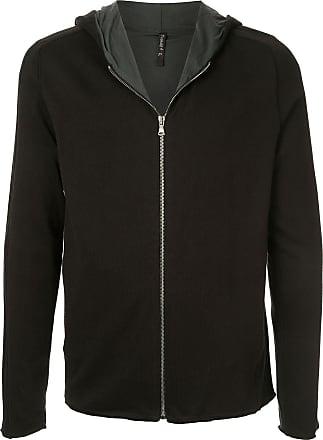 Transit Par Such Pullover für Herren: 14+ Produkte bis zu