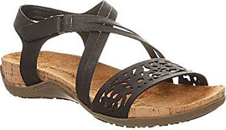 523394ce2b935 Bearpaw® Sandals − Sale  at USD  24.99+