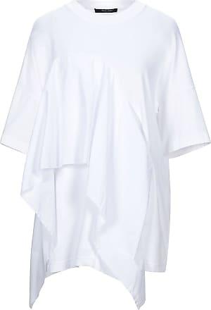 Nuovo Borgo TOPWEAR - T-shirts su YOOX.COM