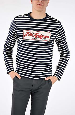 J.W.Anderson Striped BRETON Sweater size M