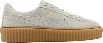 san francisco fae63 e2ab1 T.U.K.® Shoes − Sale: at USD $40.92+ | Stylight