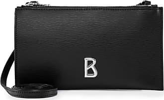 Bogner Zürs Brid Cross body bag for Women - Black