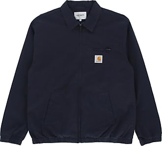 Carhartt Work in Progress Carhartt wip Southfield jacket DARK NAVY S