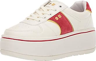 Red Coolway Women's Shoes | Stylight